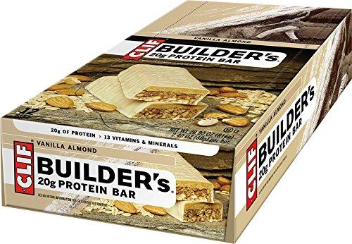 clif-builders-bar-12-pack-vanila-almond