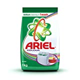 Ariel Complete Colour and Style Detergen...