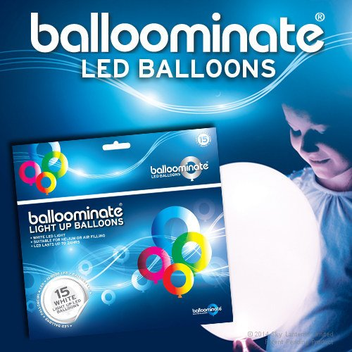 15x-palloncini-luminosi-balloominate-white-led-luce-bianchi-fissa-party-pack