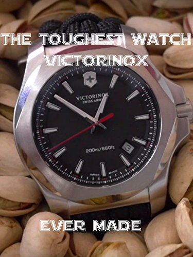 the-toughest-watch-victorinox-ever-made