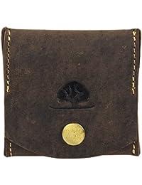 Amazon.es: monedas antiguas: Equipaje