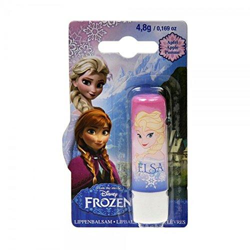 frozen-balsamo-labial-beauty-care-017760000