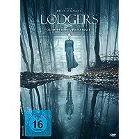 The Lodgers - Zum Leben verdammt