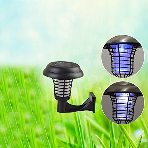 dancing-youth-led-solar-powered-outdoor-mosquito-pest-antiinsectos-bug-zapper-killer-para-interiores
