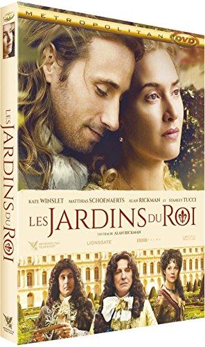 """<a href=""""/node/35495"""">Les jardins du roi</a>"""