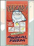 Animal Farm - Best Reviews Guide