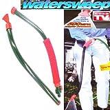 Waterseep ® Garten Lanze – Besen Sprayer