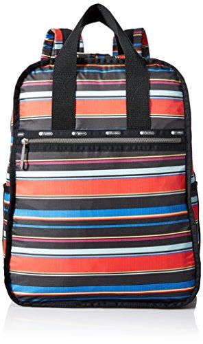 lesportsac-cr-urban-backpack-ribbon-stripe-brown-calf-one-size