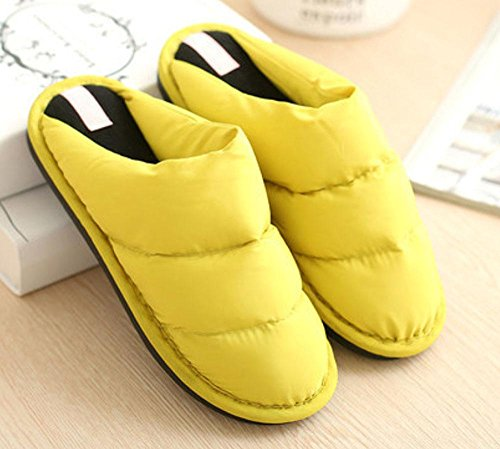shixr-women-winter-wear-resistant-non-slip-home-couple-slippers-thick-indoor-warm-home-shoes-4-e