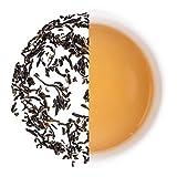 Organic Jinjing Chinesischer Jasmin-Tee - Grüner Tee direkt vom Bauern aus China - perfekt für den täglichen Genuss