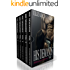 His Demands: The Complete Alpha Billionaire Box Set Series