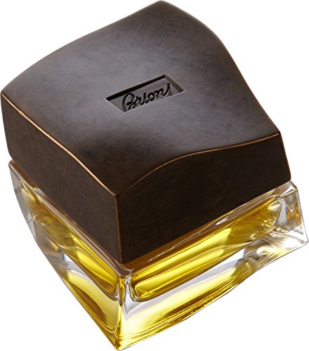 brioni-eau-de-toilette-spray-75-ml