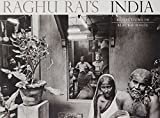 Raghu Rai's India