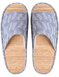 Amazon.es: zapatos para plantillas: Ropa