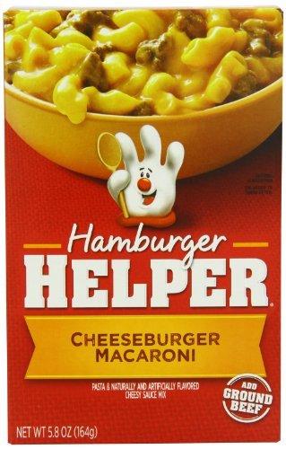 hamburger-helper-cheeseburger-macaroni-58-oz-12-pack-by-hamburger-helper