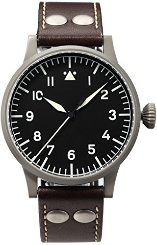 Reloj - Laco - Para Hombre - 861752