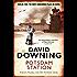 Potsdam Station (John Russell series Book 4)