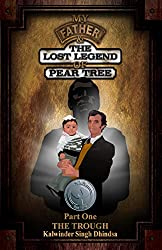 My Father & The Lost Legend of Pear Tree - Part One