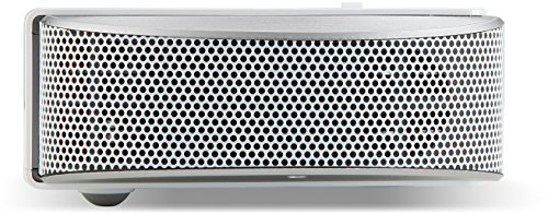 Acer K137i LED Projector  DLP  WXGA  700 lm  HDMI- Silver