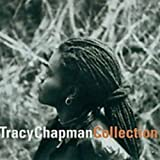 The Tracy Chapman Collection - Tracy Chapman
