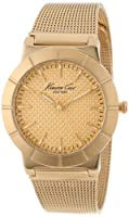 Relojes Mujer Kenneth Cole KENNETH COLE IKC4909 de Kenneth Cole