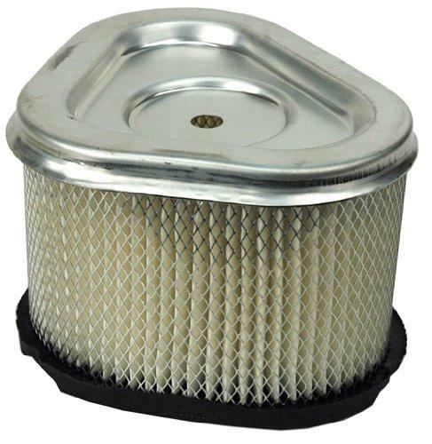 Kohler 12–083–05 1208305 de remplacement, filtre à air lavable replacment 12–083–08, avec pré-filtre