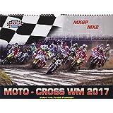 Motocross WM 2017