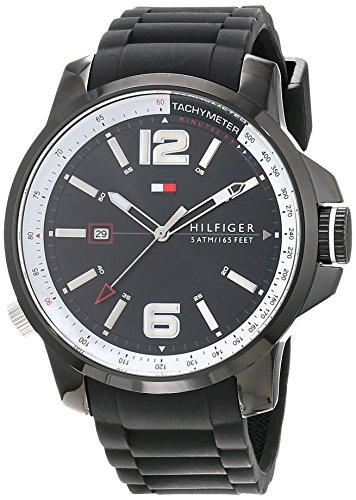 Orologio Unisex Tommy Hilfiger Watches 1791221