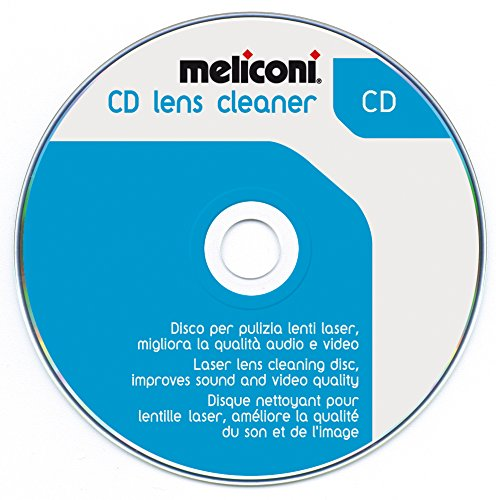 meliconi-621011-cd-pulizia-lente-per-home-audio-car-audio-e-pc