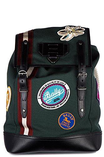 bally-rucksack-herren-tasche-laptop-schulrucksack-alpina-grun