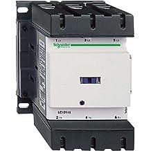 Schneider elec pic - pc7 09 00 - Contactor 150a 1na/1nc 380v 50/60hz