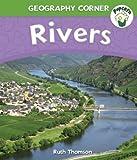 Rivers (Popcorn: Geography Corner)