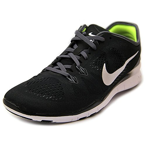 Nike Free 5.0 Tr Fit 5, Chaussures Multisport Indoor Femme