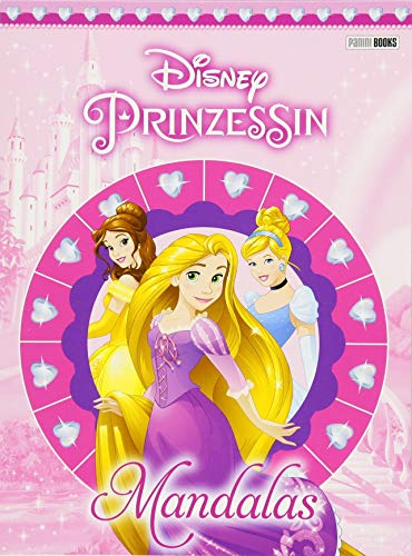 ᐅᐅ Ausmalbilder Disney Arielle Tests Und Vergleiche Waren