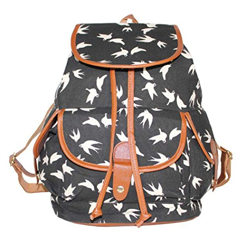 saingacer-femmes-vintages-sac-a-dos-de-toile-voyage-scolaire-hobo-bookbags-cartable-sac-a-dos-noir