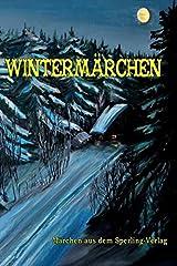 Wintermärchen Gebundene Ausgabe