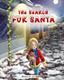 The Search for Santa