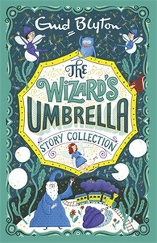 the-wizards-umbrella-story-collection-bumper-short-story-collections