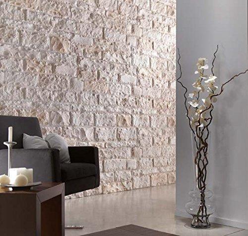panel-liebana-color-blanco-arena-086m2-alma-poliuretano-acabado-simil-piedra