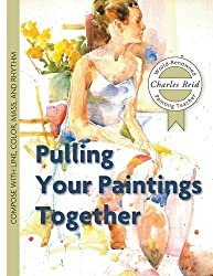 Pulling Your Paintings Together