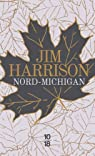 Nord-Michigan par Harrison