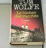 Hachette Littérature 15/09/1990