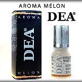 DEA MELON aroma concentrato 10ml
