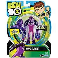 Ben 10 jeux et jouets - Jeux info ben 10 ...