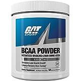 GAT BCAA Powder - 50 Servings