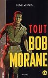 Tout Bob Morane 14