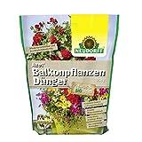 NEUDORFF - Azet BalkonpflanzenDünger - 750 g