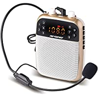 KLXEB Auricular Con Micrófono Micrófono Micrófono Auricular Cable De Micrófono Micrófono De Oreja Clase Maestra
