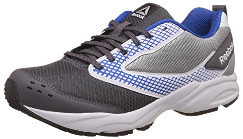 fc55300e9333cb Deals Running Zest With Shoes Comparison Men s Best Price Reebok nXqxC7FE