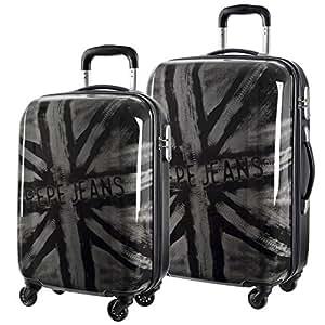Pepe Jeans Set de bagages